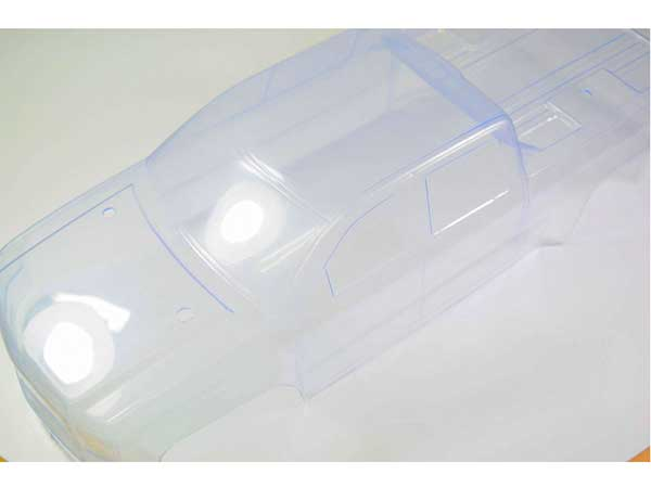 ../_images/products/small/Absima AMT2.4 Clear Bodyshell