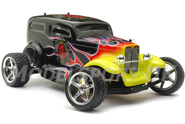 rc cars remote control cars and radio controlled cars. Black Bedroom Furniture Sets. Home Design Ideas