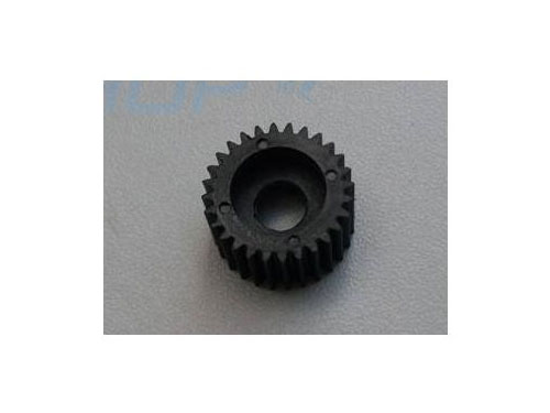 Image Of Ansmann Racing Differential Gear 28T - X  (#125000402)