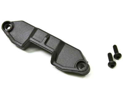 Image Of Ansmann Racing Battery Mount Corre 2WD (#125001061)