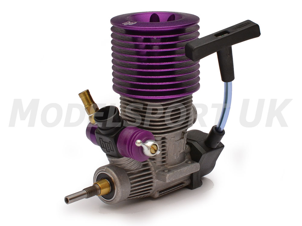 Cheap Electric Motors For Rc Planes