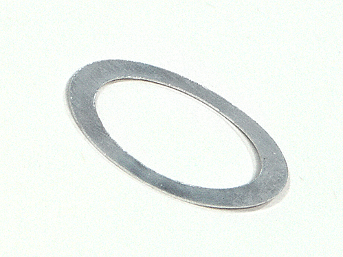 HPI Gasket For Cylinder (0.2mm/f3.5) 1418