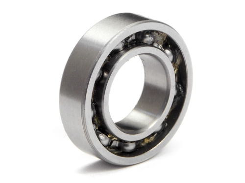 HPI Ball Bearing 10x19x5mm (6800 2rs/rear) 15120