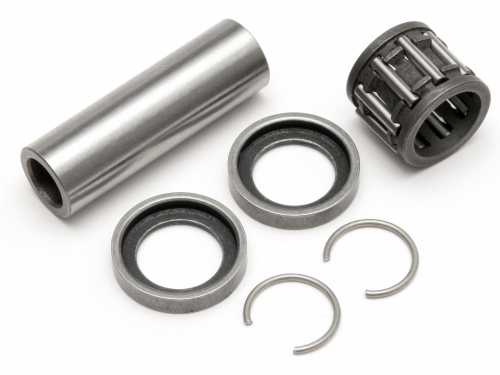 HPI Piston Pin Set 15422