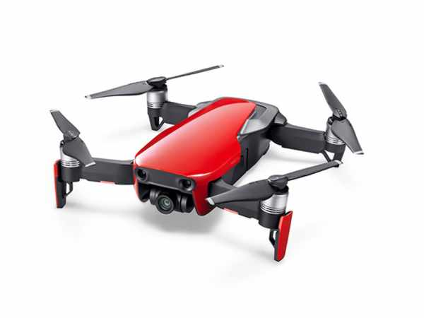 ../_images/products/small/DJI Mavic Air (Flame Red) - Fly More Combo