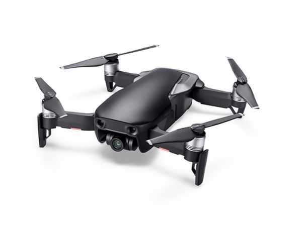 ../_images/products/small/DJI Mavic Air (Onyx Black) - Fly More Combo