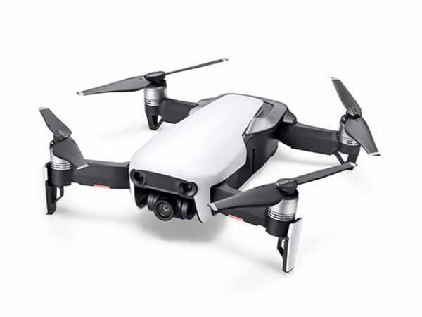 ../_images/products/small/DJI Mavic Air (Arctic White) - Fly More Combo