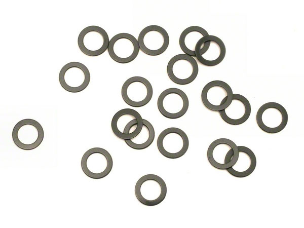 Traxxas Washers 5x8x0.5mm 1985