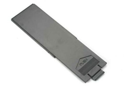 Traxxas Battery Door (For use with 2020 Pistol Grip TX) 2023