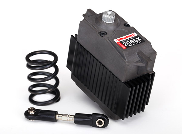 ../_images/products/small/Traxxas Digital High Torque Servo with Spring and Steering Link