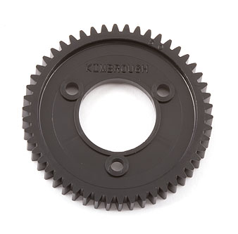 Image Of Associated NTC3 50T Spur Gear