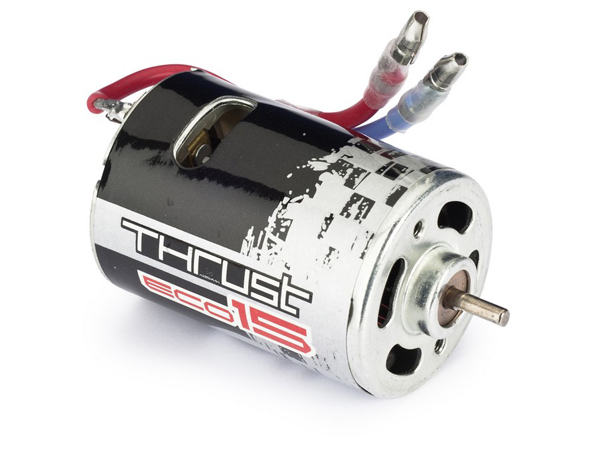 Absima Thrust Eco Electric Motor 15t 2310060