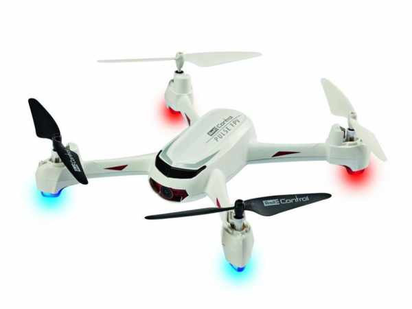../_images/products/small/Revell Pulse FPV GPS Quadcopter Drone