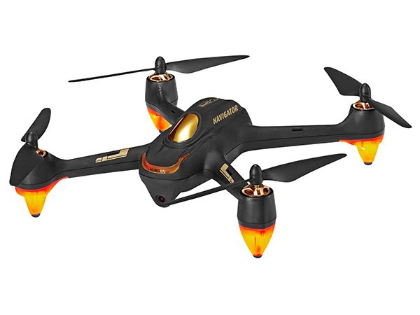 ../_images/products/small/Revell Navigator GPS Quadcopter