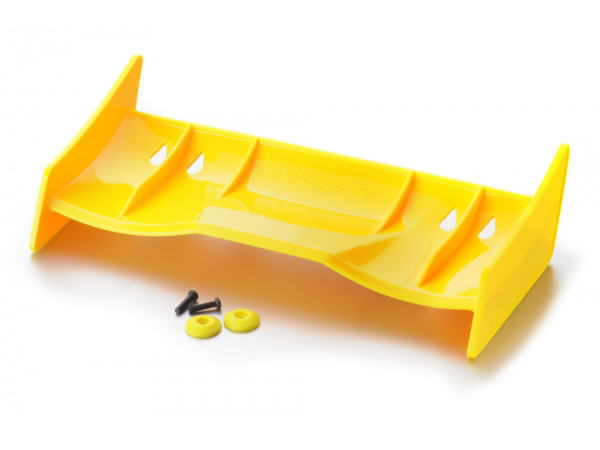 Absima Wing 1:8 Yellow 2440031