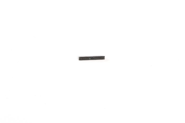 Tamiya 3X18Mm Threaded Shaft (1Pc) 2500024
