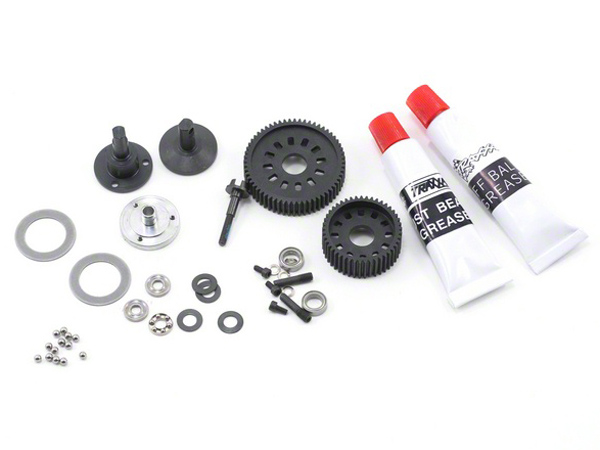 Traxxas Ball Differential 2520
