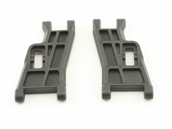 Traxxas Front Suspension Arms 2531X