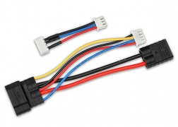 Traxxas iD LiPo Battery Adaptor 2938