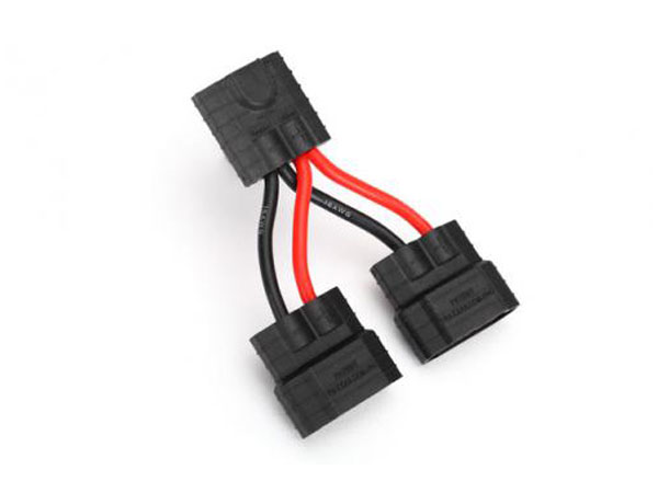 leads connectors spares accessories from modelsport uk