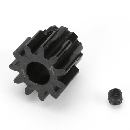 Dynamite 1:8 11 Tooth Brushless Pinion DYN2631