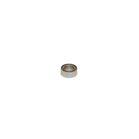 Dynamite 3/16x5/16 Unflanged Ball Bearing DYN3025