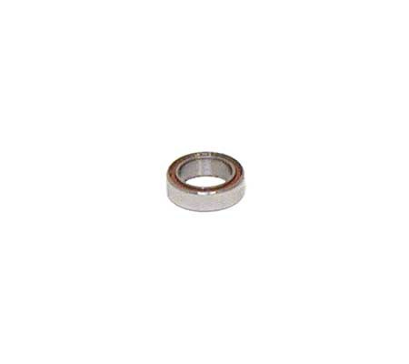 Dynamite 8 x 12 Unflanged Ball Bearing DYN3229