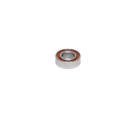 Dynamite 8 x 16 Unflanged Ball Bearing DYN3232