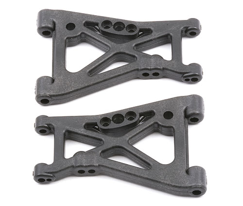 Associated TC5 Rear Suspension Arm AS31206