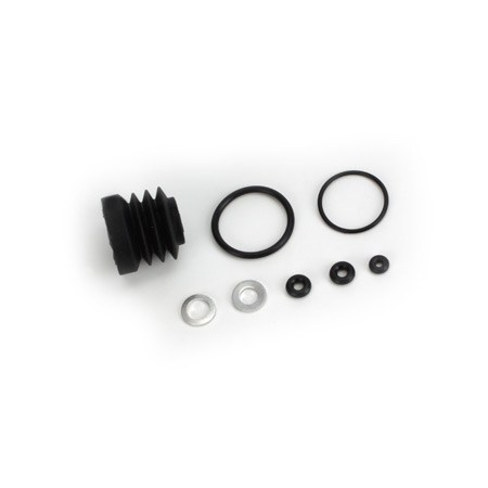 Dynamite .21XP E Carburettor O Ring Set DYNP5457