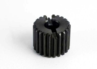 Traxxas Steel Top Drive Gear (22T) 3195