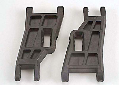 Traxxas Suspension Arms (Front) 3631