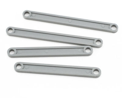 Traxxas Camber Links 3641A