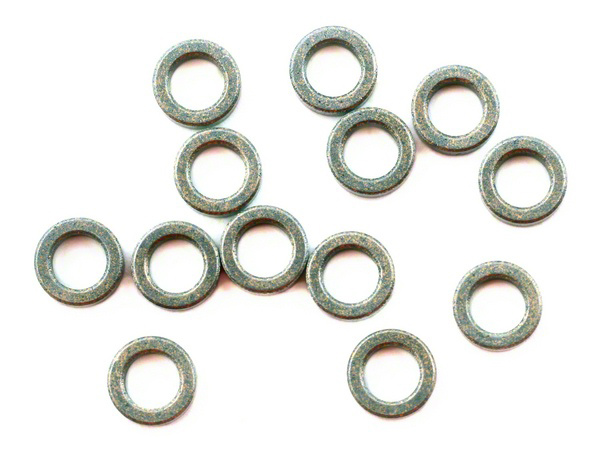 Traxxas Oilite bushings (5x8x2.5mm) (12)  3775