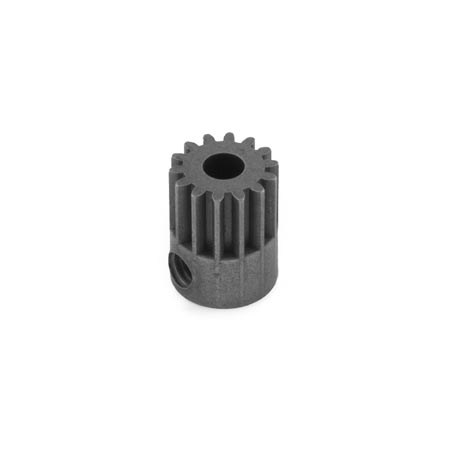 Losi 14 Tooth 48DP Pinion LOS4114