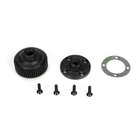 Losi 22 RTR 51tooth Diff Gear LOSA2953
