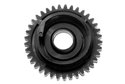 Kyosho 37T Spur Gear For 2 Speed 39305-08