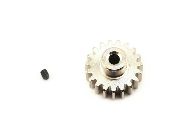 Traxxas 19 Teeth Pinion 32DP 3949