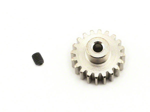 Traxxas 20 Teeth Pinion 32DP 3950