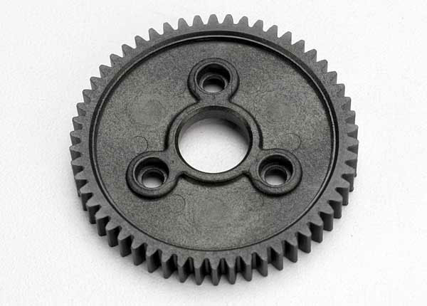 Traxxas Spur Gear 54 Tooth (0.8 metric pitch) 3956