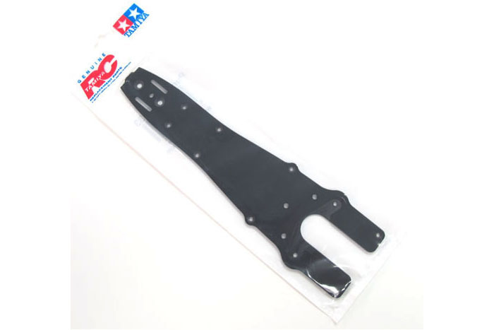 Tamiya Chassis For 58447 (F104) 4005133