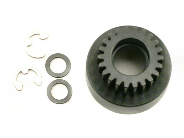 Traxxas Clutch Bell (22 Tooth) 4122