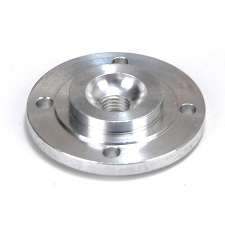 Losi .454 Combustion Chamber LOSR2217