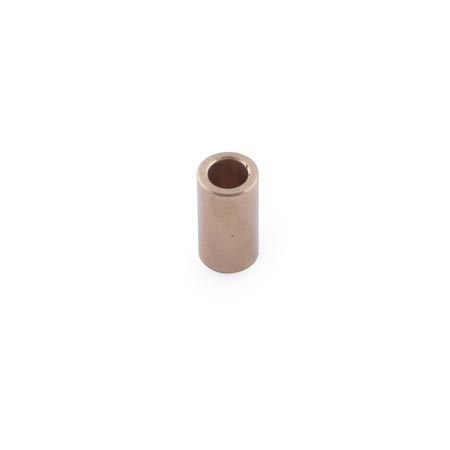 ProBoat Impulse 26 Propeller Bushing PRB4206