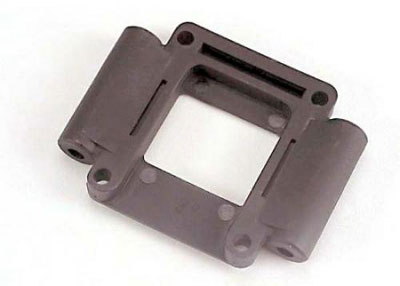 Traxxas Front Lower Suspension Mount 4330