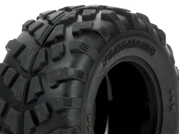 Details about hpi yokohama geolandar m t tire s compound 4456
