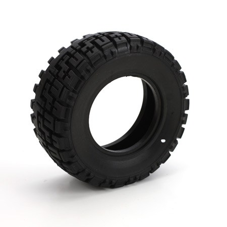 Dynamite Speed Treads Hook Up Short Course Tyres (2) DYN5118