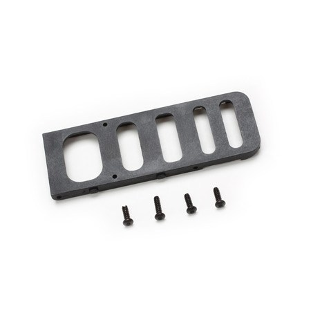 Blade Blade 500 3D Battery Tray Set BLH1810
