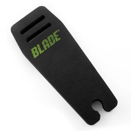 Blade Blade 500 3D/X Main Blade Holder BLH1801