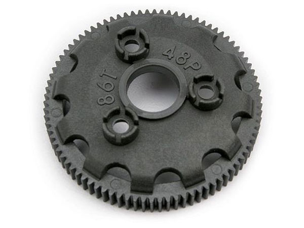 Traxxas Spur Gear 86 Tooth 4686